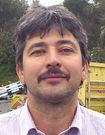 Johannes Rachoinig