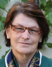 Maria Wedenigg