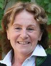 Bernadette Brandstätter