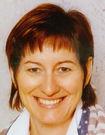 Evelyn Kerschbaumer