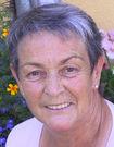 Irmgard Köchl