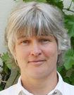 Silke Kohlmaier