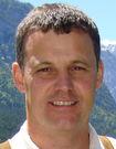 Manfred Sandrisser