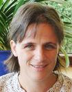 Helga Winkler