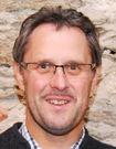 Rudolf Robitsch