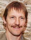 Werner Schnabl