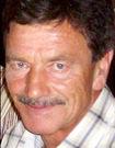 Franz Dragaschnig