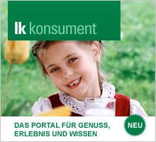 LK Konsument Banner © LKO