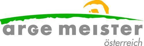 ARGE-Meister_Logo