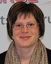 Katharina Fankhauser
