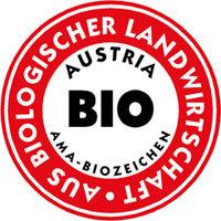 Austria-Bio-AMA-Biozeichen-
