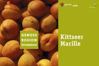 Genuss_Region_Burgenland-Kittseer_Marille