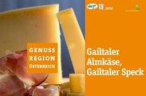 Genuss_Region_Kaernten-Gailtaler_Almkaese_Speck