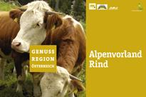 Genuss_Region_Niederoesterreich-Alpenvorland_Rind