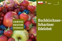 Genuss_Region_Oberoesterreich-Buchkirchner_Scharntner_Edelobst