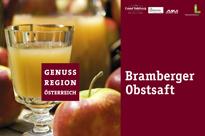Genuss_Region_Salzburg-Bramberger_Obstsaft