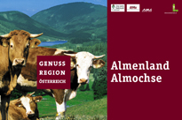 Genuss_Region_Steiermark-Almenland_Almochse