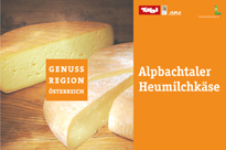 Genuss_Region_Tirol-Alpbachtaler_Heumilchkaese