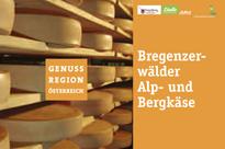 Genuss_Region_Vorarlberg-Bregenzerwaelder_Alp_Bergkaese