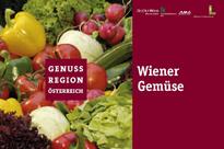 Genuss_Rehion_Wien-Wiener_Gemuese