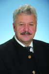 Adalbert Endl