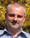 Reinhold Mollhofer