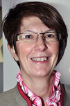 Eva Rieschl