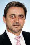 Gerhard Pfneisl