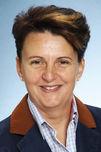 Maria Portschy