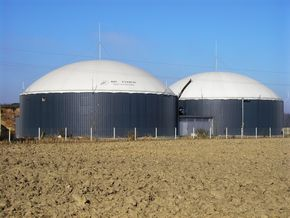 Start_Biogas1