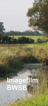 Imagefilm Boden.Wasser.Schutz.Beratung BWSB