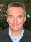 Othmar Bereuter