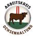 ak_ochsenhaltung_logo