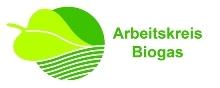 Logo_AK_Biogas