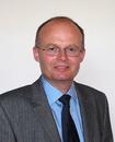 Hubert Lohfeyer