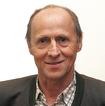 Robert Zehentner