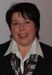 Andrea Planitzer