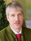 Philipp Fersterer