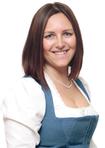 Birgit Graggaber