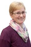 Marianne Wartbichler