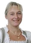 Susanne Brunauer