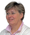 Pauline Trausnitz