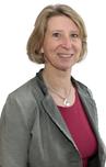 Astrid Hofer