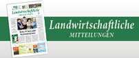 Banner-St-LM � lk Steiermark
