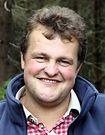 Gerhard Fragner