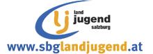 Banner_klein_LJ_SBG ��Archiv