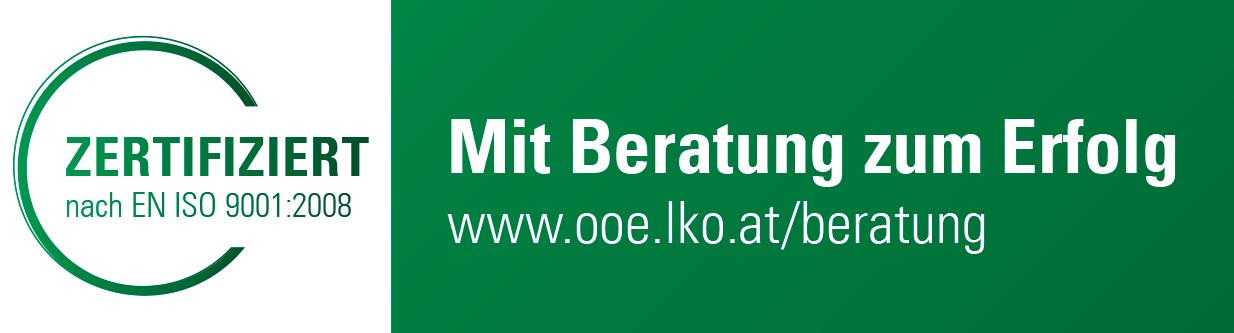 Banner-Ober�sterreich ��Archiv