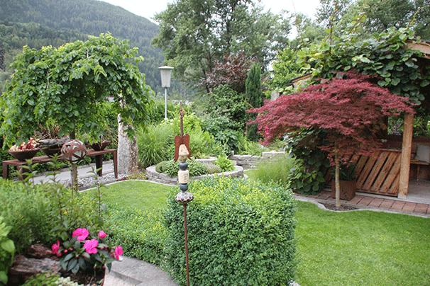 Haus und Kleingarten ��Archiv