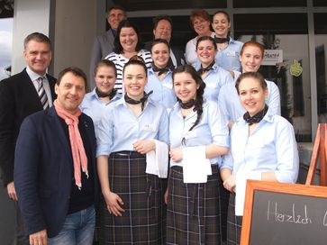 [jpegs.php?filename=%2Fvar%2Fwww%2Fmedia%2Fimage%2F2015.03.26%2F1427375104261799.jpg]