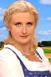 Helga Maislinger